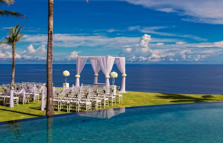 20-bali-best-clifftop-wedding-villas