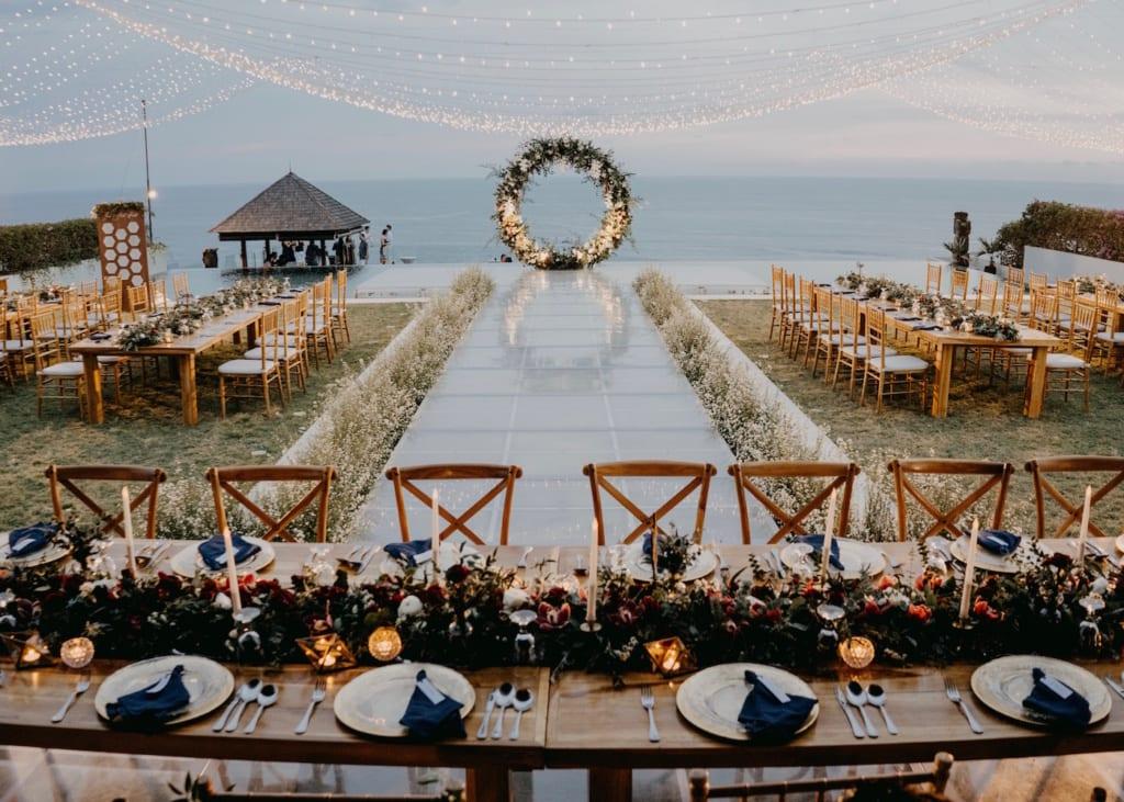 The-Surga-Villa-Estate-in-Uluwatu-Bali-Indonesia-1024x731