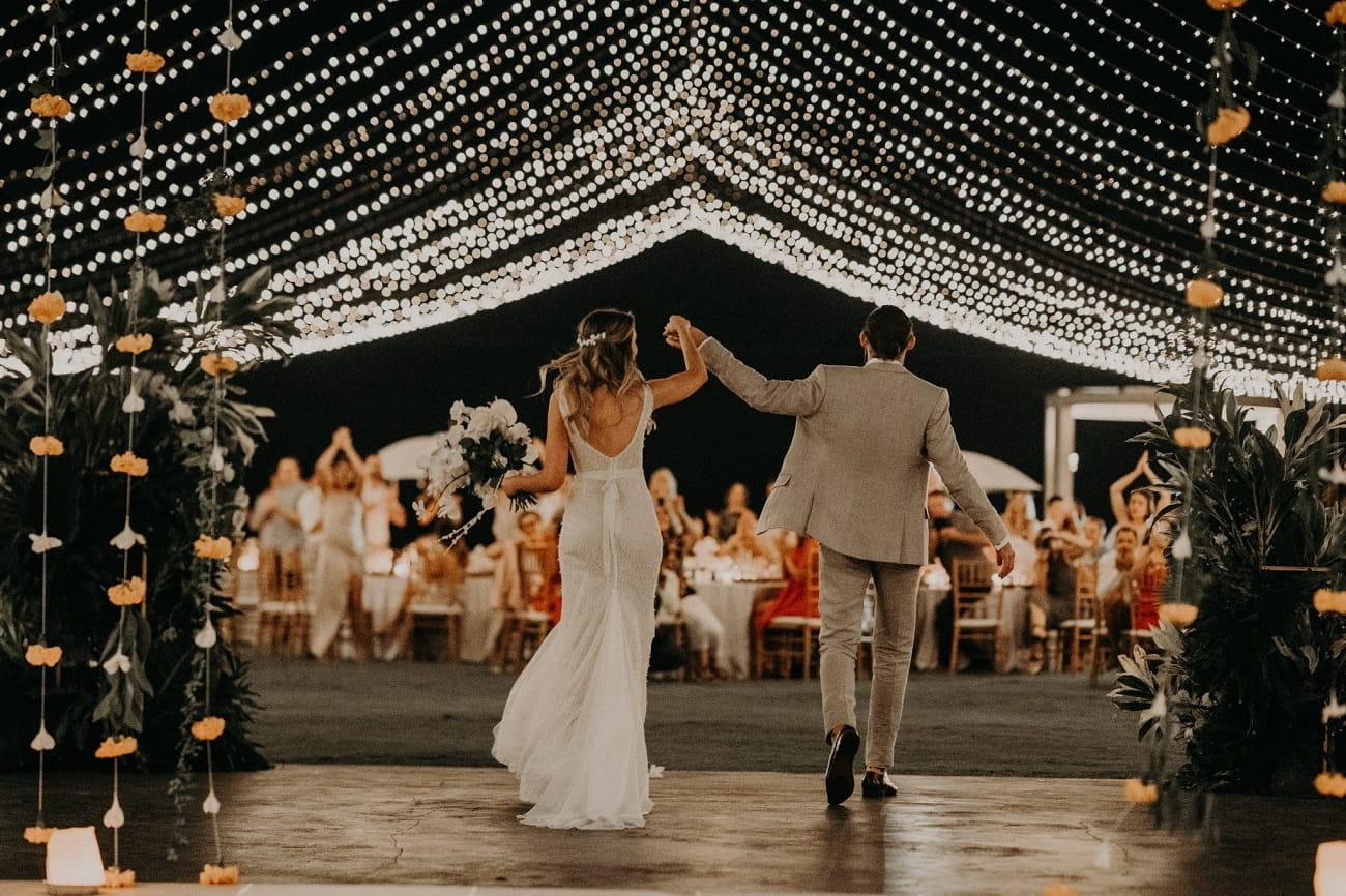 bali-wedding-planner-cs