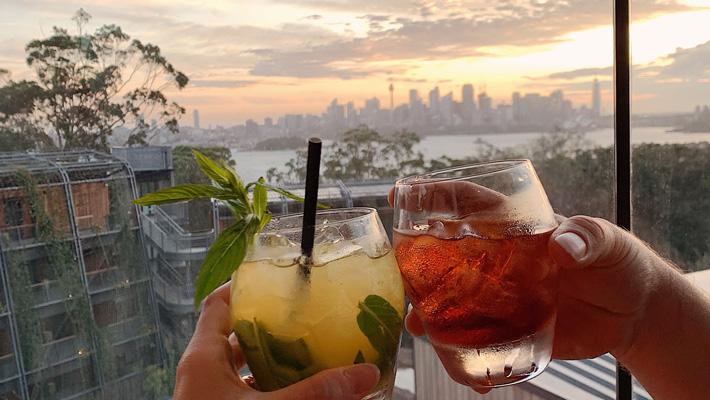 body-img-wrt-romance-drinks-710