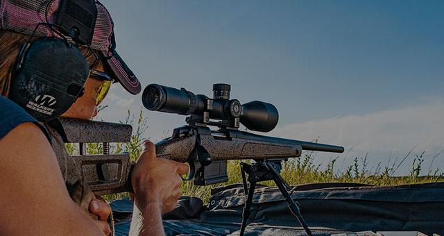 hm-mobile-hunting-shooting-2