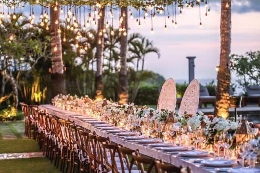 weddings-in-bali-1