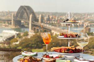 210302-Crown-Sydney-Indulge-Cirq-Food-2880x2000