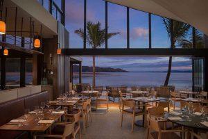resort-gallery_0015_Pacific-Restaurant-low-res-4